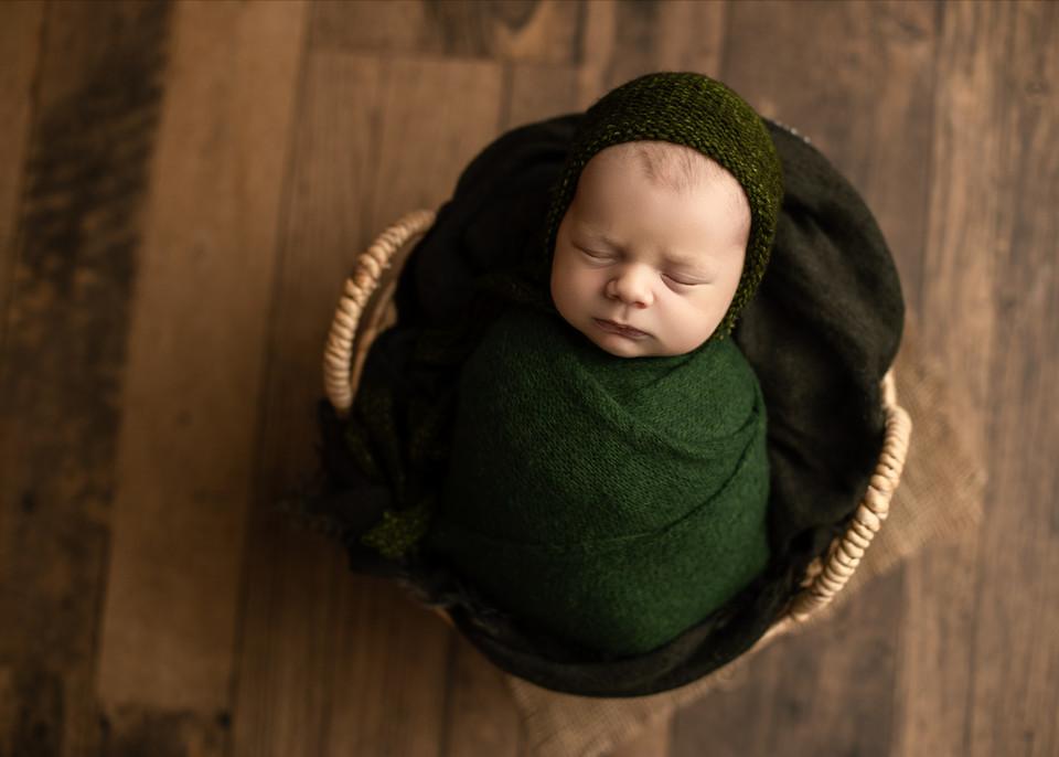 newborn photos, regina, balgonie, photographer, regina photography, balgonie studio