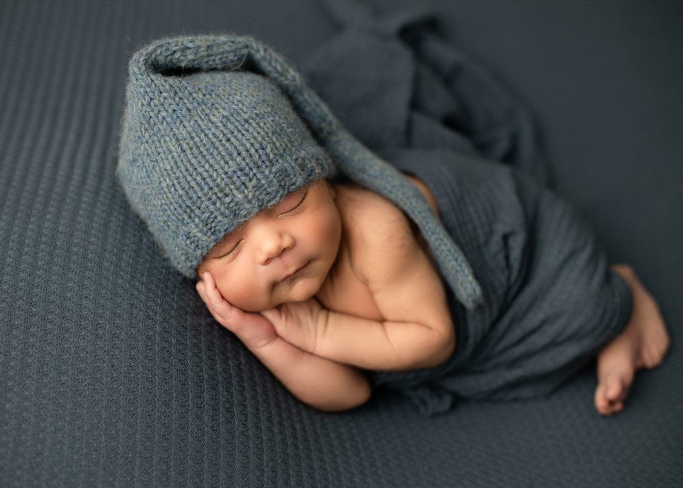 baby photographer, regina, balgonie, newborn photos, studio