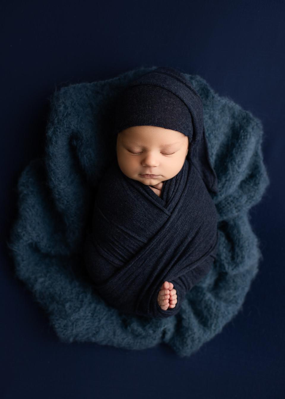 newborn, baby photos, photographer, photography, regina, balgonie, studio
