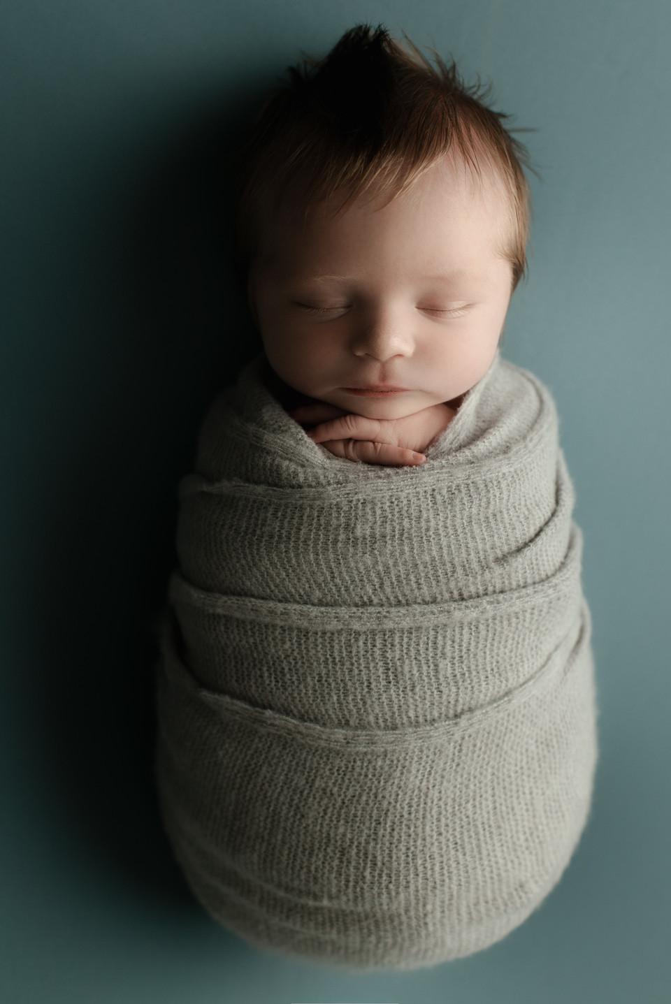 newborn photos regina, saskatchewan photographer, regina photographer, balgonie, newborn photos, baby photographer