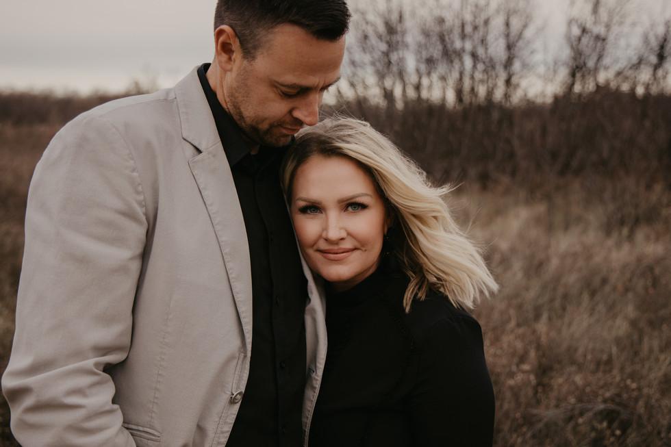 couples family photos photography photographer white city balgonie regina