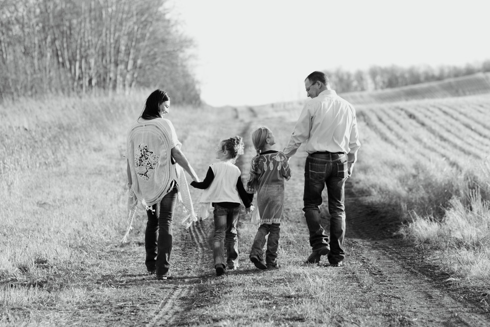 regina Family Photography, regina photographer, balgonie photographer