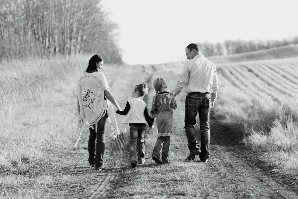 regina Family Photography, regina photographer, balgonie photographer