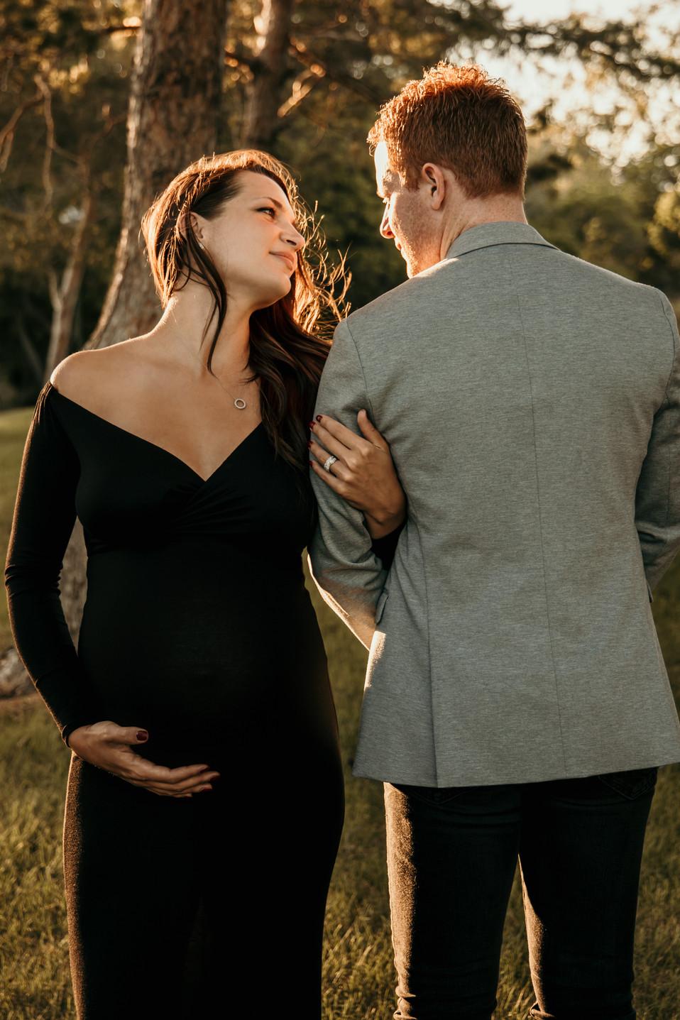 balgonie photographer, regina photographer, maternity photographer, maternity photos, saskatchewan photographer
