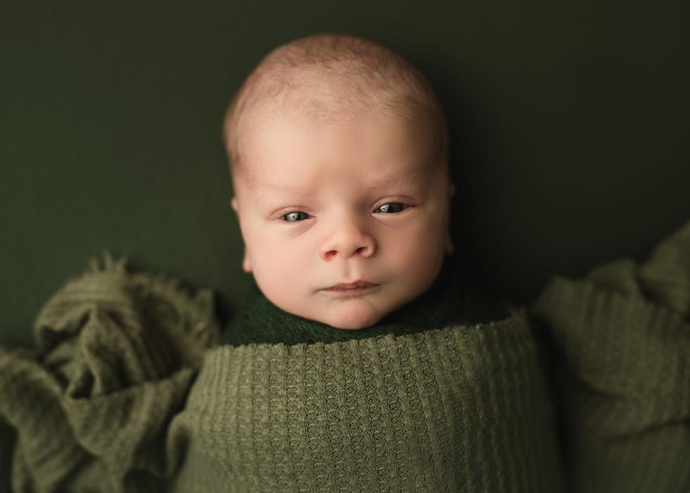baby photos regina, balgonie studio, newborn photos, newborn photographer