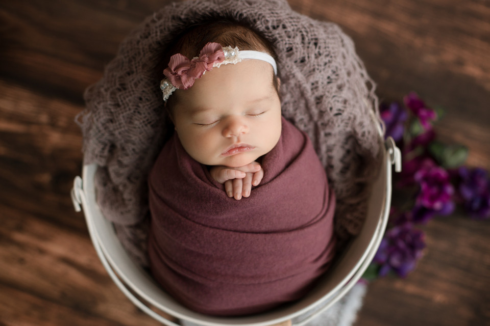 newborn photos regina, regina photographer, balgonie photographer, newborn photography, saskatchwan photographer