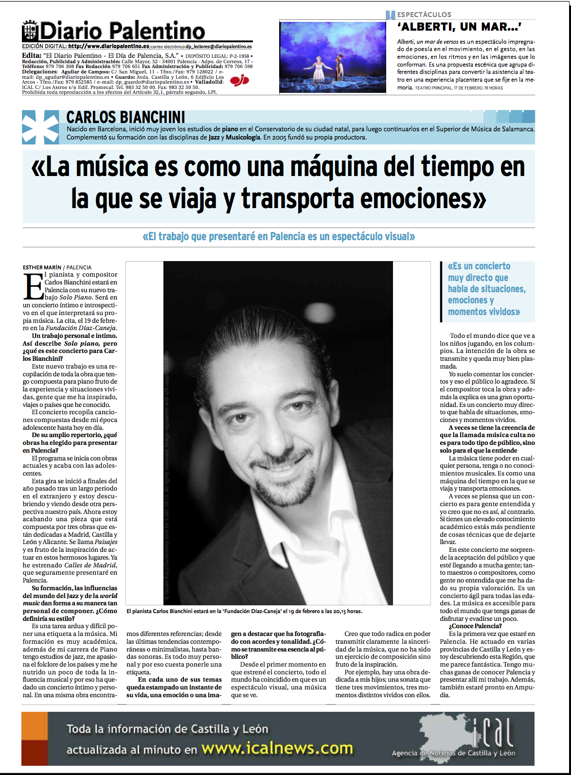 SoloPiano_DiarioPalentino.jpg