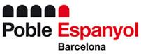 Domingos familiares en el POBLE ESPANYOL con NS danza