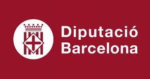 Ballant'Espriu con el soporte de la Diputación de Barcelona