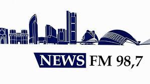 News FM Valencia