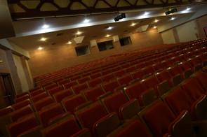 Els Colors del Tic-Tac en el Auditori Felip Pedrell de Tortosa
