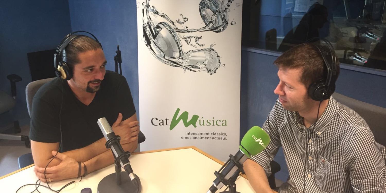 Catalunya Musica