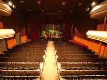 """""""Els Colors del Tic-Tac"""" en el Teatre Modern del Prat del Llobregat"""