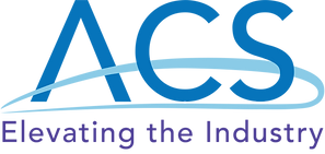ACS-logo (600).png
