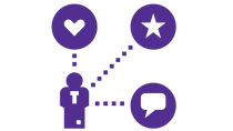 Assessments Icon.png