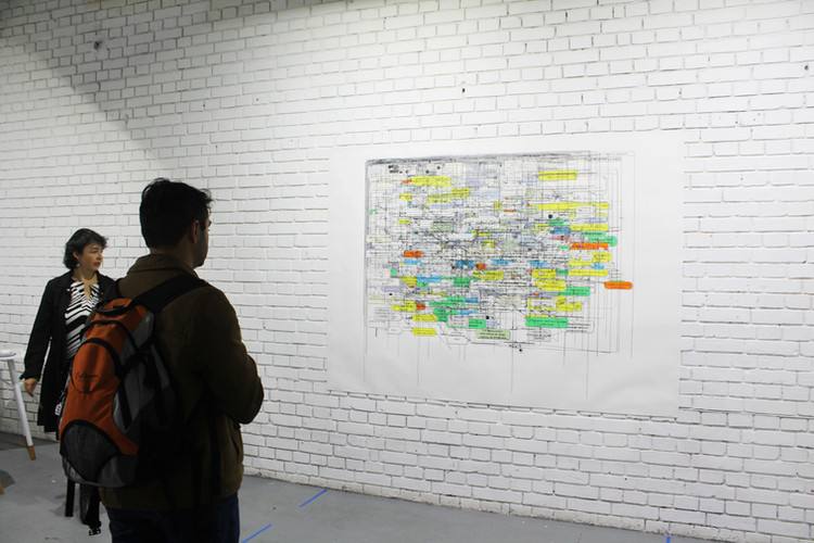 Diagrama fluir - Paula Navarro