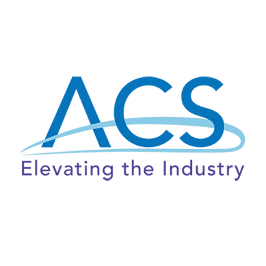 ACS-logo-tw.png