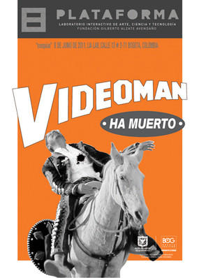 videoman.jpg