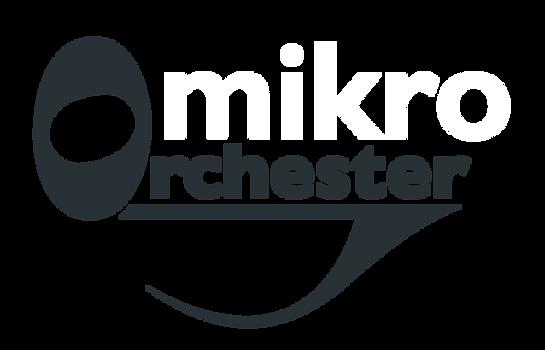 201118 mikroOrchester Logo.png