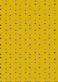 201118 mikroOrchester Hintergrund weiß m