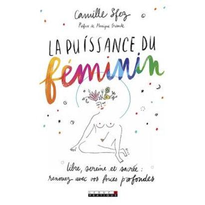 La-puiance-du-feminin.jpg