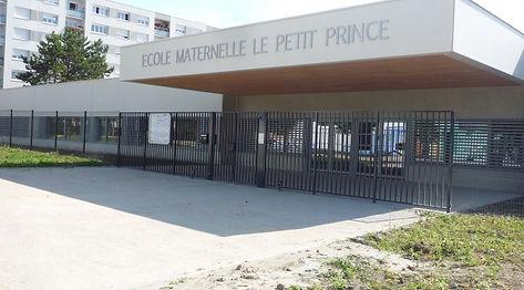 MATERNELLE PETIT PRINCE.jpg