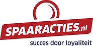 Spaaracties_logo medium.jpg