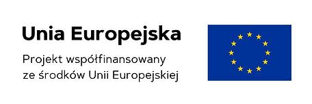 logo_EU_projekt.png