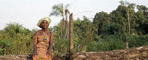 stand_Jogbhan_people_Liberia.jpg