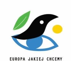 Europa JAKIEJ CHCEMY-A4-stopka2.jpg