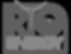 logo rio energy_edited.png