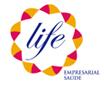 life empresarial.png