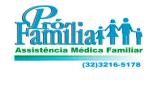 pro familia.png