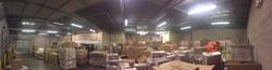 NRT Full Warehouse