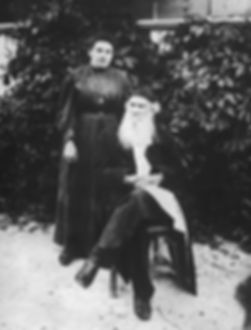 Tolstoy - Alexandra.jpg