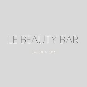 Le Beauty Bar Logo.png