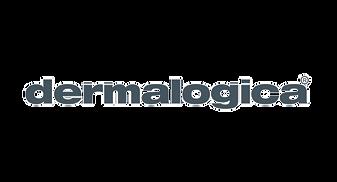 dermalogica_edited.png