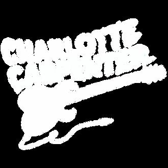 CC Guitar New.png
