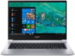 acer-na-thin-and-light-laptop-original-i