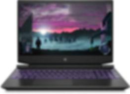 hp-na-gaming-laptop-original-imafmcwzbga