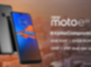 moto_e6s_india_launch_date_1568117972107