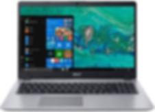 acer-na-laptop-original-imaffvzuk5zwsyka