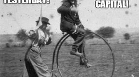Ride Capital