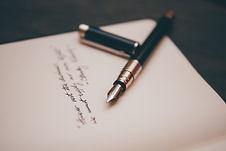 expertise testament analyse écriture