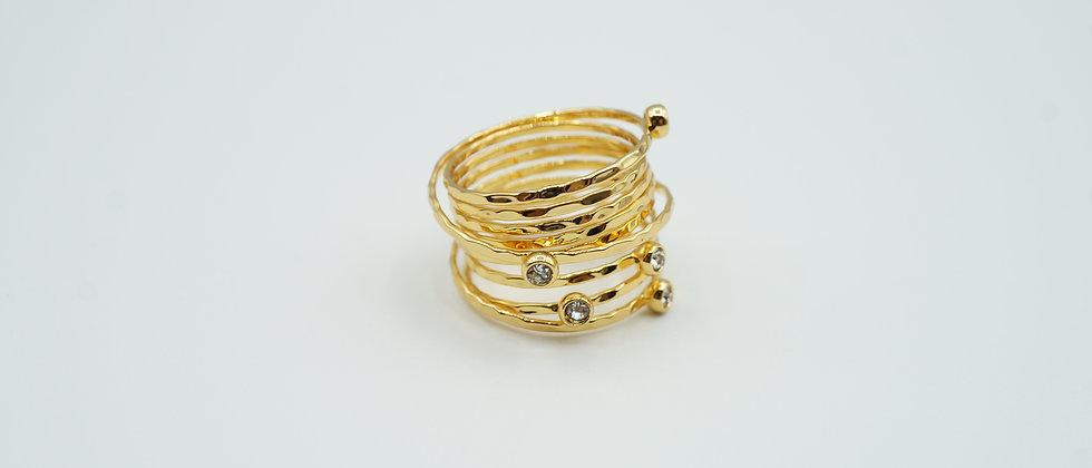 joya ring