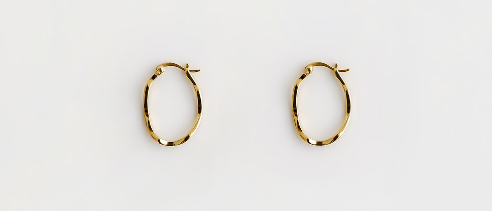 matero earrings