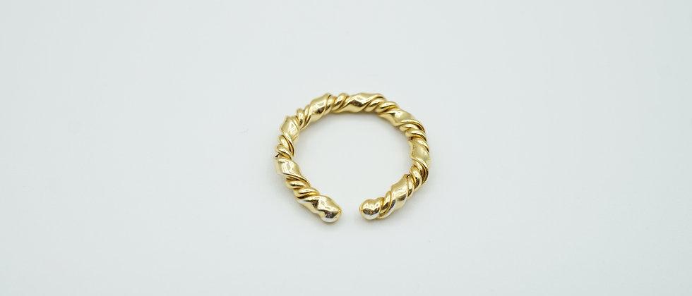 giro ring