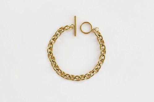 alexa chain bracelet