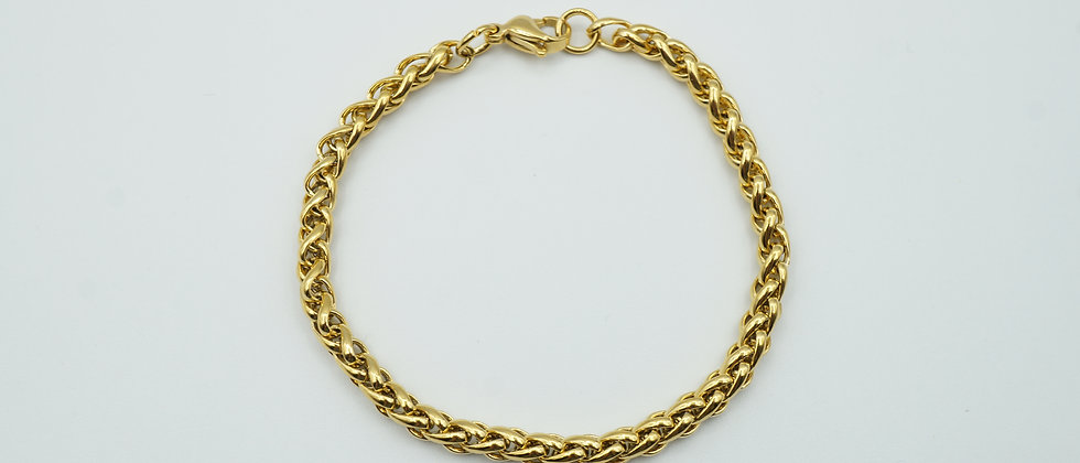 melilla bracelet