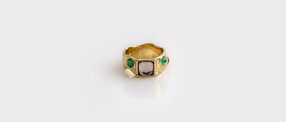 jewel ring